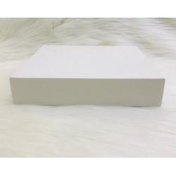 Karton Kutu 25x25x5