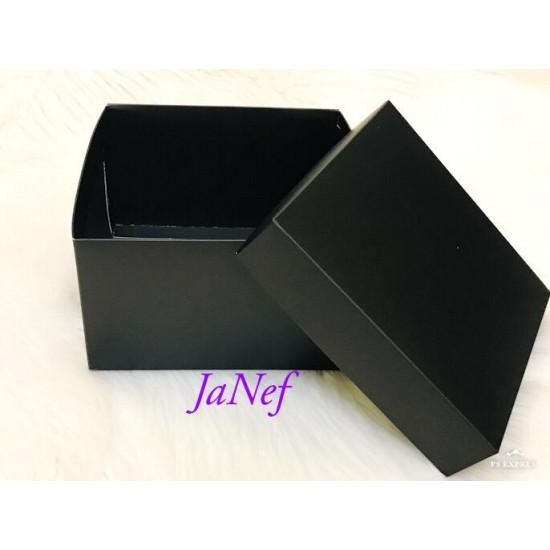 Karton Kutu 20x20x16