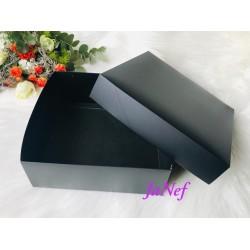 Karton Kutu 25x25x10
