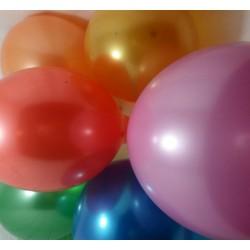 Parti Balonu Lateks