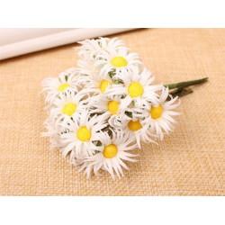 Yapay Çiçek Papatya
