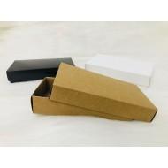 Karton Kutu 8x15x3