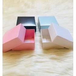 Karton Kutu 8x8x3,5