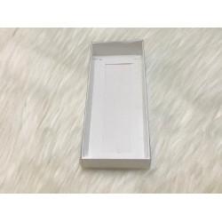 6,5x16x2,5 Asetat Kapaklı Kutu