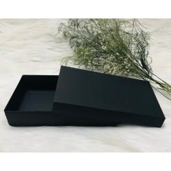 Karton Kutu-S 25x15x5