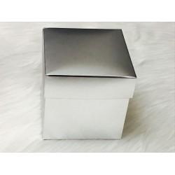 Karton Kutu 10x10x9,5