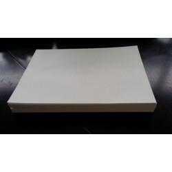 A4 Fotokopi Kağıdı (80 gr)