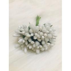 Yapay Tomurcuk Çiçek