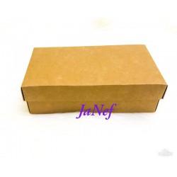 Karton Kutu 25x15x5