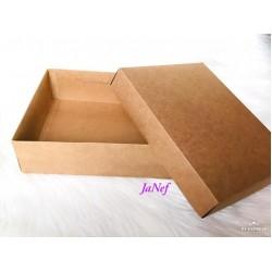 Karton Kutu 22x30x6