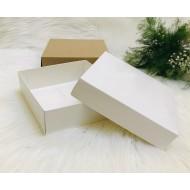 Karton Kutu 15x20x4