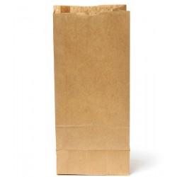 Kese Kağıdı 8x20 cm