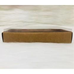 8x15x3 Asetat Kapaklı Kutu-A
