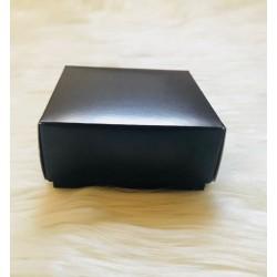 8x8x3,5 Karton Kutu
