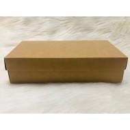 Karton Kutu 16x30x7,5