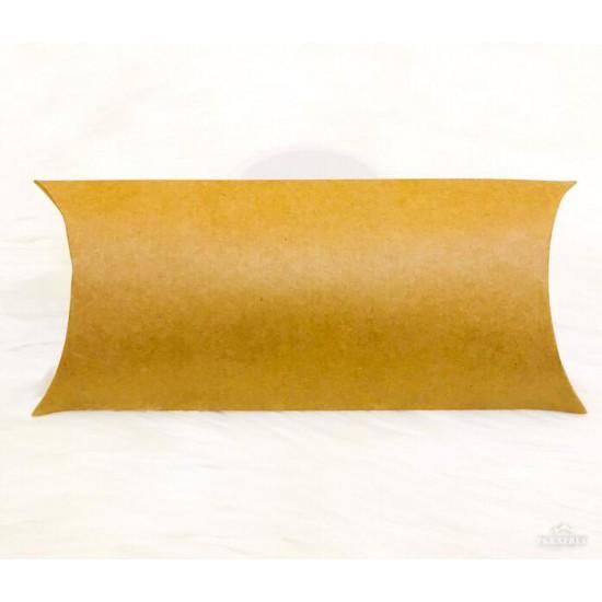 Yastık Kutu (11x20x5 cm)