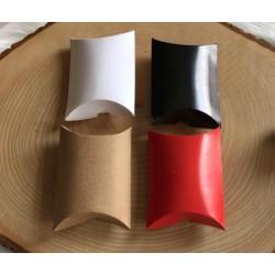 Yastık Kutu (8,5x11x3 )