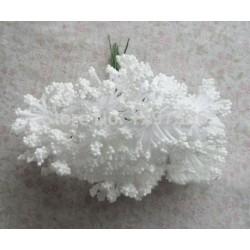 Yapay Çiçek Cipso